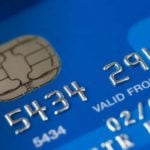 Bank Secured Credit Cards