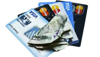 Credit Cards With Cash Rebate