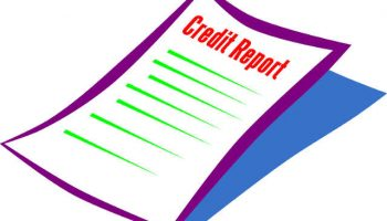 What is Credit Score?
