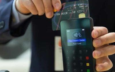 Unused Debts and Credit