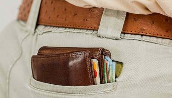 Reduce Debt and Credit Types