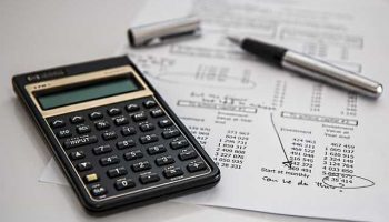 Rules Of Personal Finance